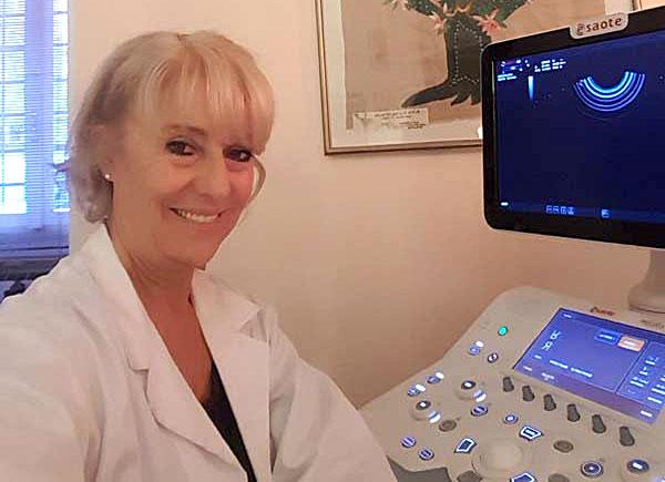giovanna-rossi-ginecologa-venere50